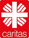 Regionaler Caritasverband für Aachen-Stadt und Aachen-Land e.V.