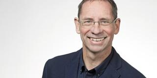 Horst Schroten