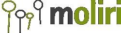 moliri