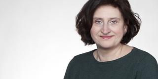 Heidi Baumsteiger