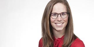 Tanja Berghoff