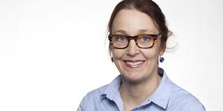 Katja Hartmann