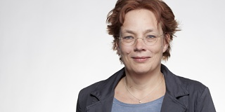 Simone Holzapfel