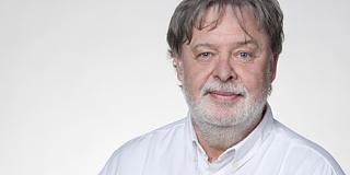 Rolf Kühnle