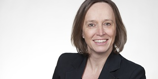 Melanie Kugelmeier