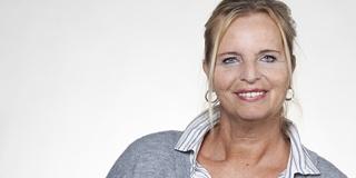 Monika Schallmo