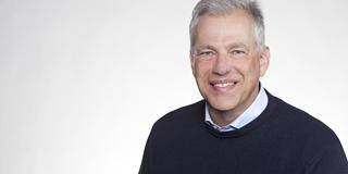 Christoph Schoelen