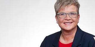 Gudrun Jelich