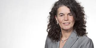 Nicole Meyr