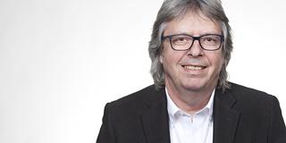 Karl-Heinz Wilms