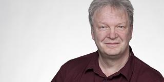 Martin Bardenheuer