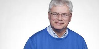 Christoph Effing