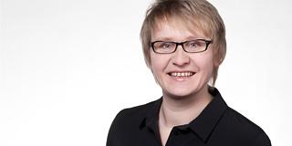 Susann Hallmann