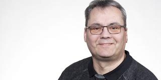 Ralf Iwanowski