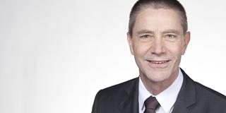 Ralf Kaup