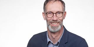 Peter Krosch