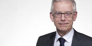 Bernhard Verholen