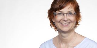 Lisa Trümper-Loogen