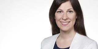 Marieke Wilden