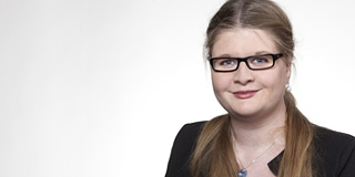 Ann-Kathrin Heit