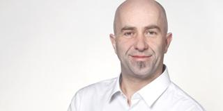 Matthias Vossebrecher